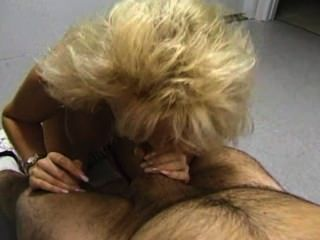 milf सेक्स