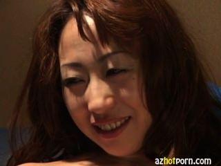 azhotporn - आंखों के ऊपर की तरफ मुखमैथुन स्वर्ग की तलाश