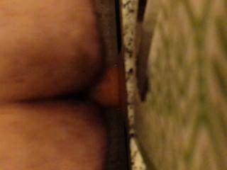 8 इंच dildo गुदा