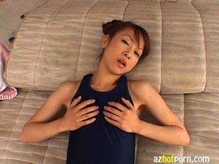 azhotporn - गंदे भाषा सेक्सी कार्यालय महिलाओं 2