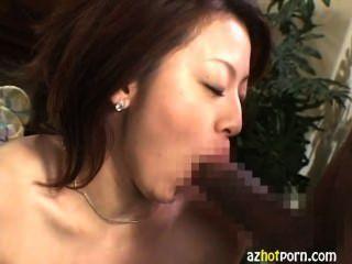 azhotporn - कट्टर अश्लील कंपनी अनुबंध