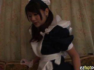 ezhotporn - जापानी अंतहीन मौखिक सेक्स