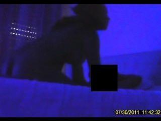 alexia इतालवी वेश्या अनुरक्षण छिपे हुए कैमरे