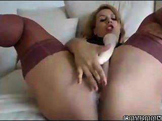 मुक्त सांचा लाइव सेक्स - gotporno.net