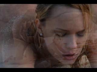 समुद्र तट पर ठीक दंपति की चरम कला सेक्स