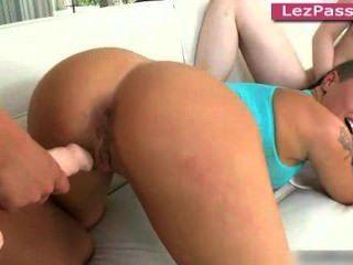 समलैंगिक पर्नस्टारों सेक्स पार्टी मर्सिडीज लिन, क्रिस्टी मैक, Madisin ज्वाला