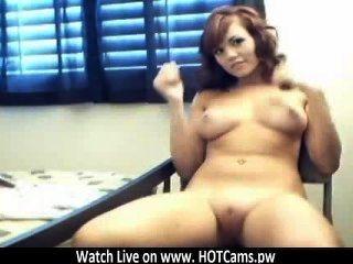 लाइव कैम छोटे बाल गोरा वेबकैम पर उसकी योनी dildoing - hotcams.pw