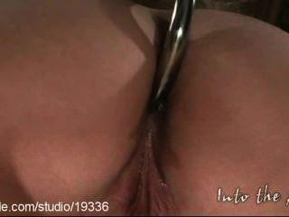 clips4sale.com पर बीडीएसएम