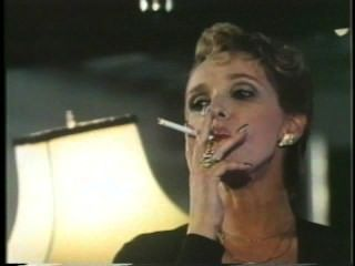 80 पर्नस्टारों धूम्रपान