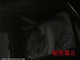 रात के समय कार सेक्स जगह पर