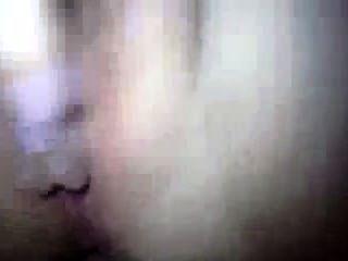 म्यांमार सेक्स वीडियो