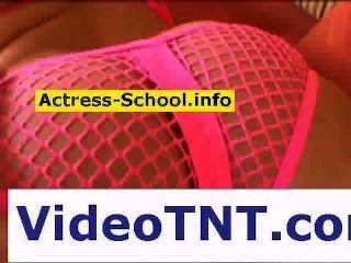 लड़कियों के शव एक शरीर लड़कियों के वीडियो अलग करना साथ आकर्षक