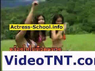 सेक्सी थाई लड़कियों नग्न बिकनी sluts आवारा लड़की XXX अश्लील बकवास ट्रांसफॉर्मर