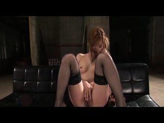 महिला संभोग और squirting गाइड