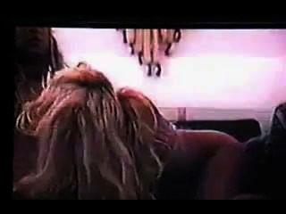 पामेला एंडरसन और ब्रेट माइकल्स सेक्स टेप