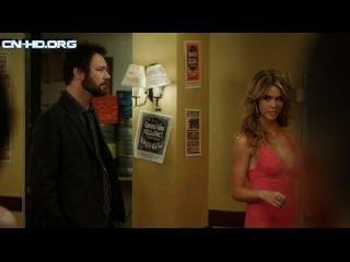 लिआ रेनी - हिरन HD नग्न