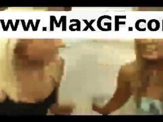 अश्लील वीडियो बिल्ली समलैंगिक कमबख्त handjobshave सेक्सी स्तन शौकिया मुश्किल सेक्स ख