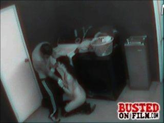 सुरक्षा कैमरा फिल्मों जोड़ी कमबख्त