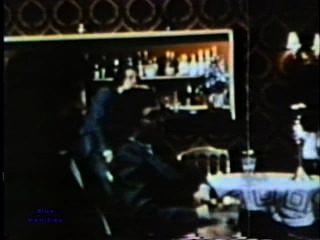 दृश्य 2 - यूरोपीय peepshow 231 70 के दशक और 80 के दशक के छोरों
