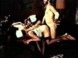 दृश्य 3 - यूरोपीय peepshow 259 70 के दशक और 80 के दशक के छोरों