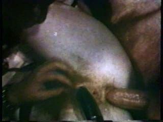peepshow 128 1970 के दशक के छोरों - दृश्य 2