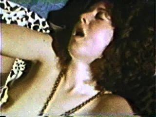दृश्य 3 - peepshow 230 70 के दशक और 80 के दशक के छोरों