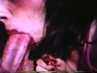दृश्य 1 - peepshow 272 70 के दशक और 80 के दशक के छोरों