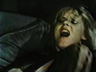 दृश्य 3 - peepshow 318 70 के दशक और 80 के दशक के छोरों