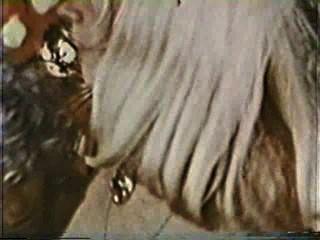 दृश्य 2 - peepshow 245 70 के दशक और 80 के दशक के छोरों