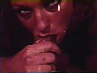 दृश्य 1 - peepshow 356 70 के दशक और 80 के दशक के छोरों