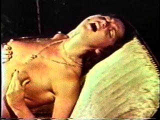 peepshow 351 1970 के दशक के छोरों - दृश्य 4