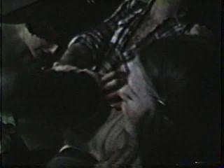 peepshow 354 1970 के दशक के छोरों - दृश्य 1