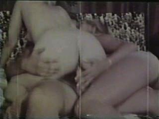 दृश्य 1 - peepshow 366 70 के दशक और 80 के दशक के छोरों