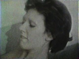 peepshow 354 1970 के दशक के छोरों - दृश्य 4