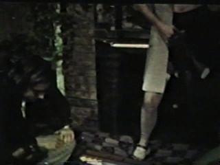 दृश्य 1 - peepshow 369 70 के दशक और 80 के दशक के छोरों
