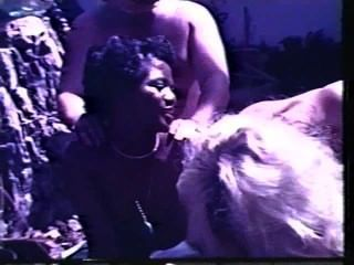peepshow 388 1970 के दशक के छोरों - दृश्य 2