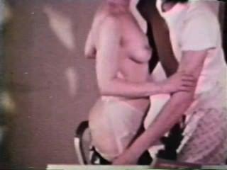दृश्य 1 - peepshow 242 70 के दशक और 80 के दशक के छोरों