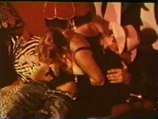 दृश्य 3 - peepshow 415 70 के दशक और 80 के दशक के छोरों