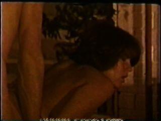 दृश्य 3 - peepshow 417 70 के दशक और 80 के दशक के छोरों