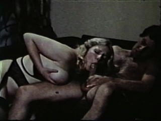 दृश्य 1 - peepshow 431 70 के दशक और 80 के दशक के छोरों