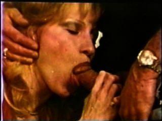 दृश्य 3 - peepshow 429 70 के दशक और 80 के दशक के छोरों