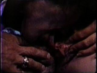 दृश्य 2 - peepshow 429 70 के दशक और 80 के दशक के छोरों