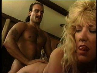 पोर्न 6 के लिए मेरी पत्नी - दृश्य 3