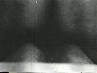 दृश्य 3 - सॉफ़्टकोर 546 50 के दशक और 60 के दशकों जुराब