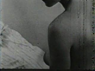 दृश्य 1 - सॉफ़्टकोर 60 के दशक के लिए 131 40 जुराब