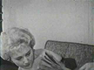दृश्य 3 - सॉफ़्टकोर 60 के दशक के लिए 131 40 जुराब