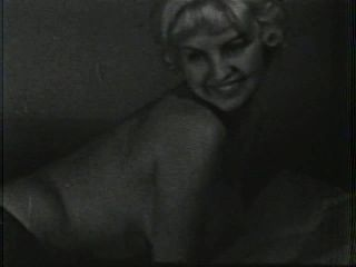 दृश्य 2 - सॉफ़्टकोर 60 के दशक के लिए 131 40 जुराब