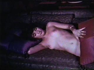 सॉफ़्टकोर जुराब 600 1960 - दृश्य 3