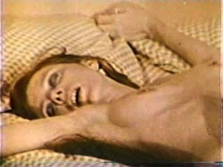 दृश्य 2 - peepshow 247 70 के दशक और 80 के दशक के छोरों