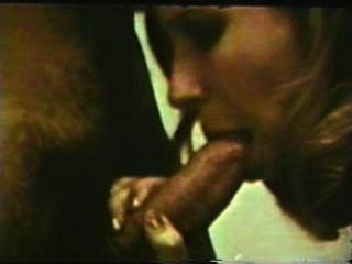 दृश्य 5 - यूरोपीय peepshow 432 70 के दशक और 80 के दशक के छोरों
